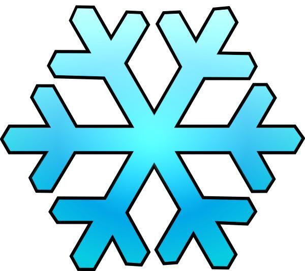 Impianti Riscaldamento, Raffrescamento, Condizionamento, Climatizzazione, caldaie, pellet, legna, metano, energia elettrica, risparmio, gpl, pompe, calore, pannelli radianti, pompe geotermiche