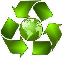Energie rinnovabili, energia pulita, energia verde, ecologia, risparmio energetico