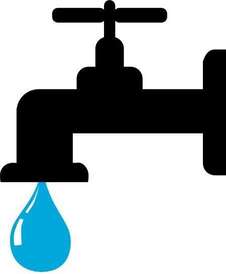 Trattamento acqua, irrigazione, lattoneria