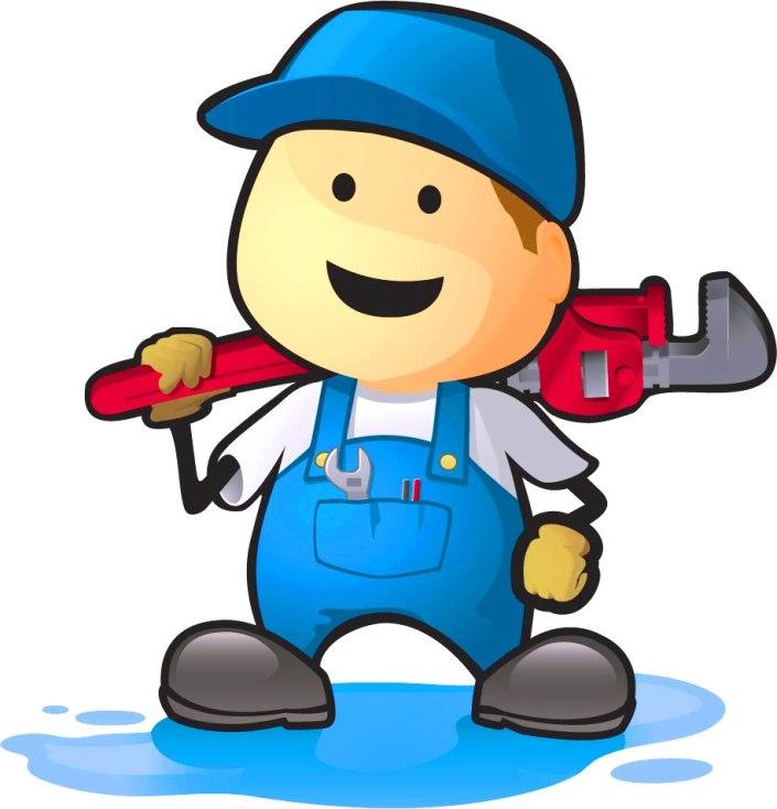 Pronto intervento idraulico, riparazioni, manutenzione